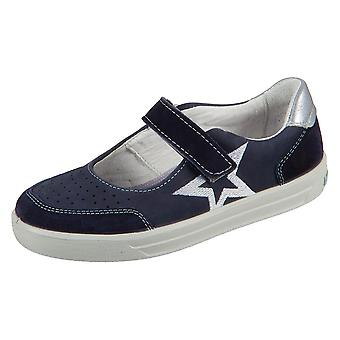 Ricosta Coco 8108700177 universal all year kids shoes