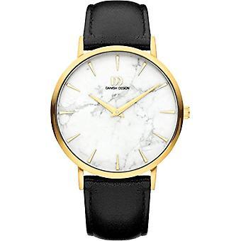 Tanskan Design Watch-IQ51Q1217