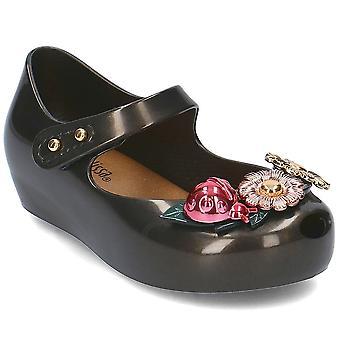 Melissa 3243906493 chaussures universelles pour bébés d'été
