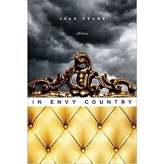 In Envy Country by Frank & Joan