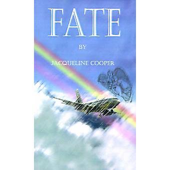 Destino por Cooper y Jacqueline