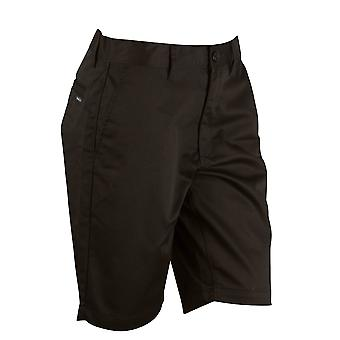 RVCA Herre VA Sport Weekend Casual Chino Shorts - sort