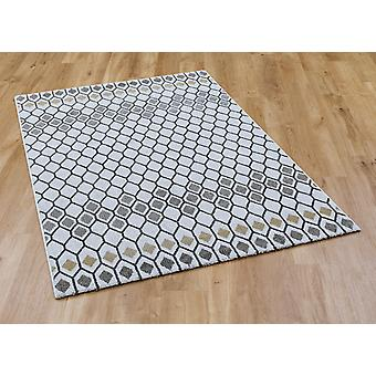 Liberty 34001 6191  Rectangle Rugs Modern Rugs