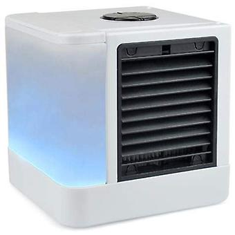 StayCool Arctic Blast Evaporative Air Cooler Fan mit LCD-Display USB Powered