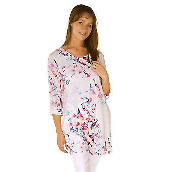 Adini платье 824455LR белый