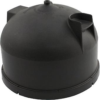 Jacuzzi 42299800R Tank Lid Cover for LS70 Pool Filters