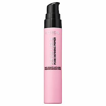 Loreal Infaillible Poren-Refinationsgrundierung 20ml