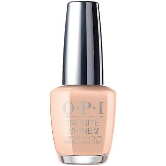OPI Infinite Shine Feeling Frisco - California Dreaming 2017 Nail Polish Infinite Shine 10 Day Wear (ISLD43) 15ml