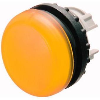 إيتون M22-L-Y مرفق الضوء الأصفر 1 pc (ق)
