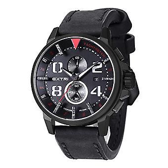 Extri Clock Man ref. X3003D