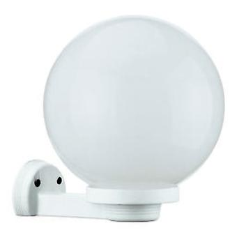 Dopo Apply Alia Ip43 60W E27 (Lighting , Exterior Lighting , Wall lamps)
