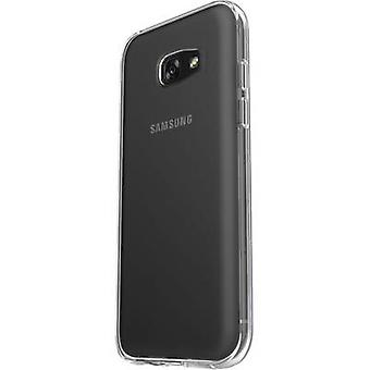 Otterbox Clearly Protected Back cover Samsung Galaxy A3 (2017) Transparent