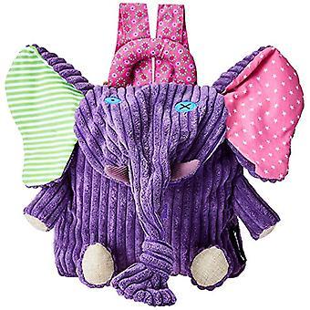Sandykilos Backpack - l'Elephant