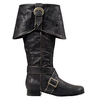 Jack Sparrow Boots MD