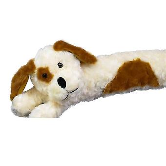 Novelty Dog Draught Excluder
