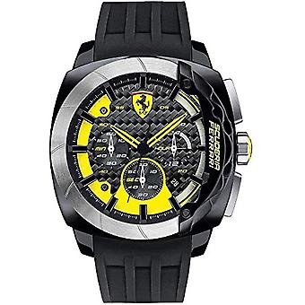 Ferrari Watch Man Ref. 0830206
