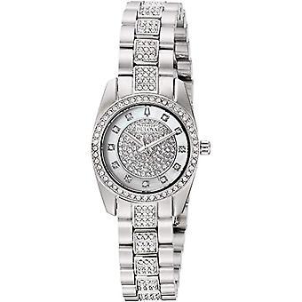 Bulova Clock Woman Ref. 96L253
