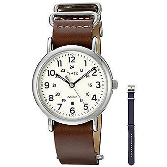 Timex Uhr Frau Ref. TWG012500QM