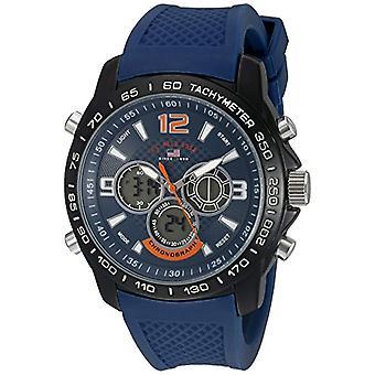 U.S. Polo Assn. Man Ref Watch. US9557