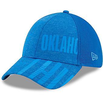 Ny æra 39Thirty Cap-NBA TIP OFF Oklahoma City Thunder