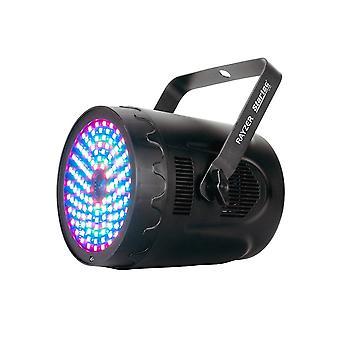 ADJ Adj Startec Rayzer Lighting Effect