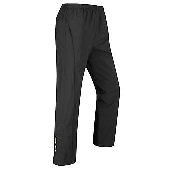 Stuburt Womens Endurance Lite Waterproof Lightweight Stretch Golf Trousers