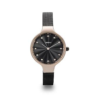 Urban Watch ZU012S