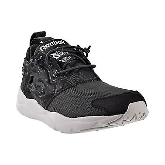 Reebok Women's Cardio Inspire Low Training Shoe