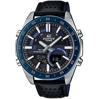 CASIO - Armbanduhr - Unisex - ERA-120BL-2AVEF - EDIFICE