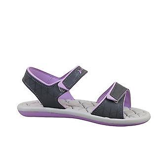 Rider Pehmo 8146522183 universal kesä naisten kengät