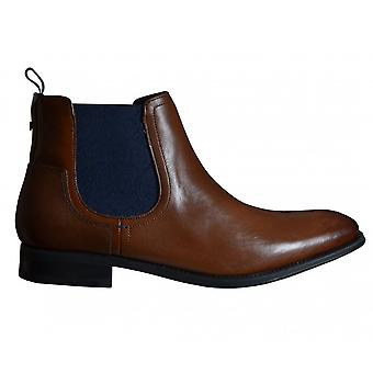 Ted Baker Men's Travic Tan Boots