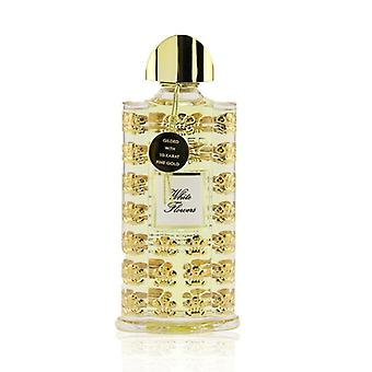Creed Le Royales Exclusives White Flowers Fragrance Spray - 75ml/2.5oz