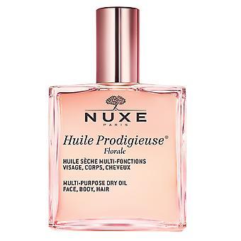 NUXE Huile Prodigieuse Huile florale spray 100 ml Unisex