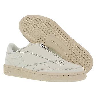 Reebok Club C85 Zip Classic Women's Shoes