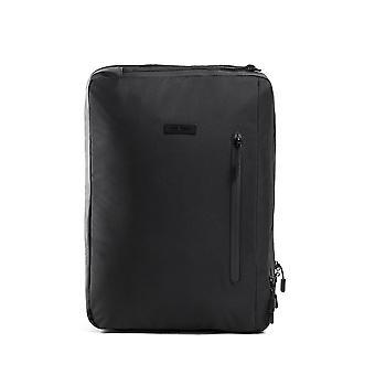 "Crumpler Director's Cut 16"" Laptop Backpack black 26/34 l L"