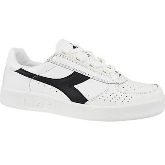 Diadora B.Elite 501-170595-01-C1880 Mens sneakers