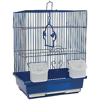 伊卡笼套件阿纳(鸟,笼子和鸟舍,笼子)