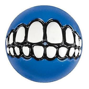 Rogz Grinz Ball (Psy , Sport i zabawa , Piłki)