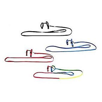 Karlie Flamingo Art Sp + Arnes Conejo couleur (petits animaux, Leads & harnais)