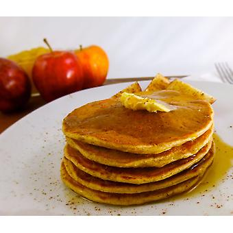 Apple Spice Pancake Mix -( 22lb )