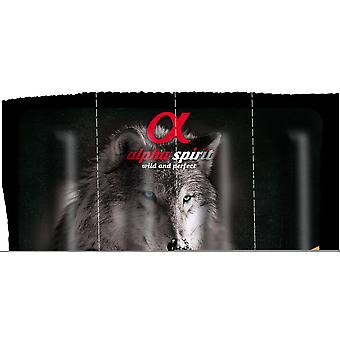 Alpha Spirit Turkey Strings 16 Sticks (Dogs , Treats , Natural Treats)