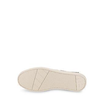 TOMS - Shoes - Slip-on - AVA_100110-01BF-BLACK - Men - Schwartz - US 11.5