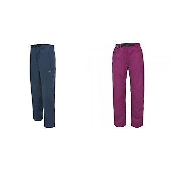 Trespass Womens/Ladies Contest Active Trousers