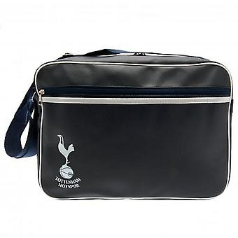 Tottenham Hotspur FC Messenger Laukku