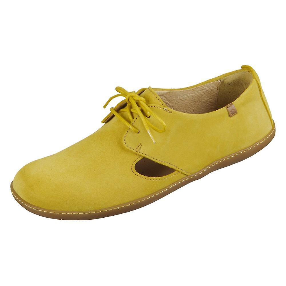 El Naturalista EL Viajero N5274corn uniwersalne przez cały rok buty damskie waqcJ