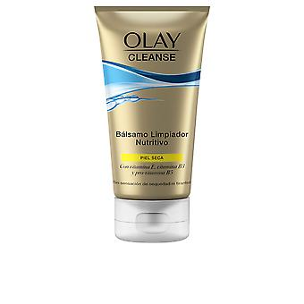 Olay Cleanse Bálsamo Limpiador Nutritivo Ps 150 Ml For Women