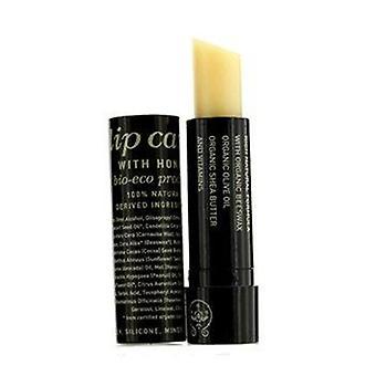 Bio eco lip care with honey 162820 4.4g/0.15oz