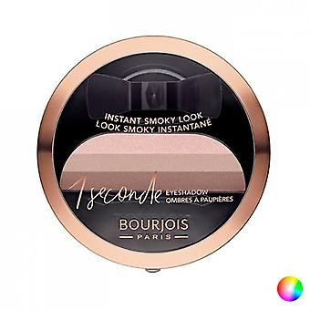 Eyeshadow Stamp It Smoky Bourjois/002 - brun-ette a-doree