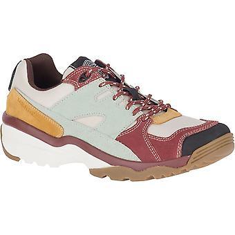 Merrell Boulder Range J05502 trekking all year women shoes