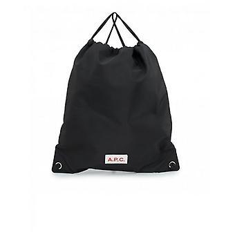 Apc Accessories Swim Bag
